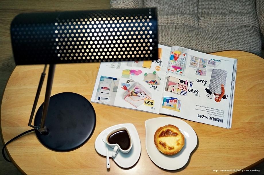 SYLVANIA 喜萬年【第二代 LED小小冰極光護眼檯燈-SYL128】-20-20.JPG