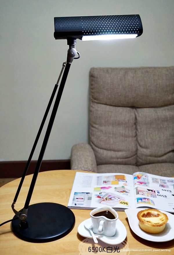 SYLVANIA 喜萬年【第二代 LED小小冰極光護眼檯燈-SYL128】-22-22.JPG