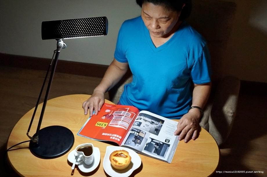 SYLVANIA 喜萬年【第二代 LED小小冰極光護眼檯燈-SYL128】-24-24.JPG