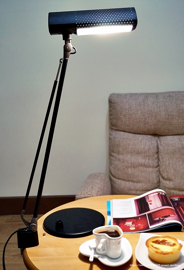 SYLVANIA 喜萬年【第二代 LED小小冰極光護眼檯燈-SYL128】-29-29.JPG