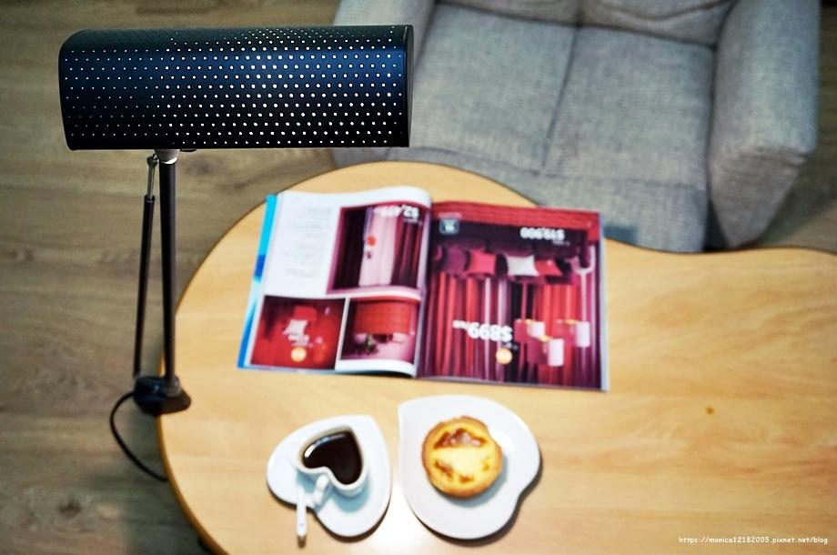 SYLVANIA 喜萬年【第二代 LED小小冰極光護眼檯燈-SYL128】-31-31.JPG