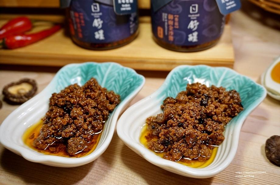 舒醒【御賞XO醬|御廚金沙醬|御廚鹹蛋燒】-20-20.JPG