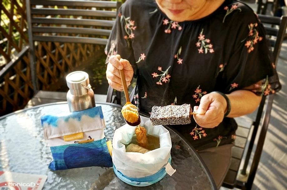 自備客【Roll'eat 西班牙桶裝食物袋 吃貨零食袋】-3-3.JPG
