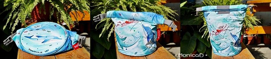 自備客【Roll'eat 西班牙桶裝食物袋 吃貨零食袋】-10-10.jpg
