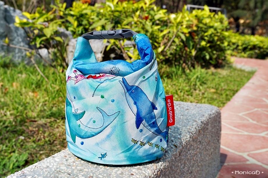 自備客【Roll'eat 西班牙桶裝食物袋 吃貨零食袋】-11-11.JPG