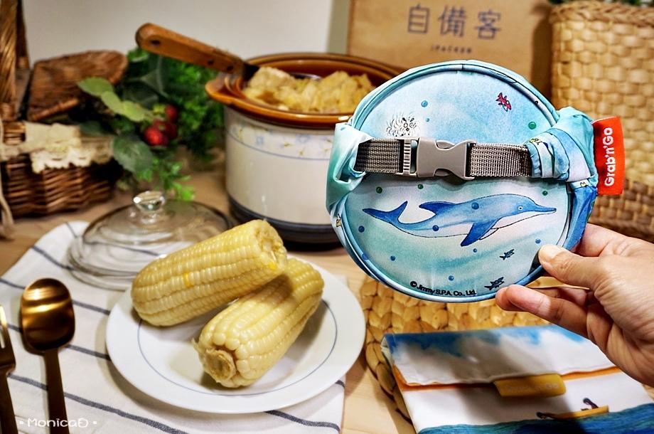 自備客【Roll'eat 西班牙桶裝食物袋 吃貨零食袋】-15-15.JPG