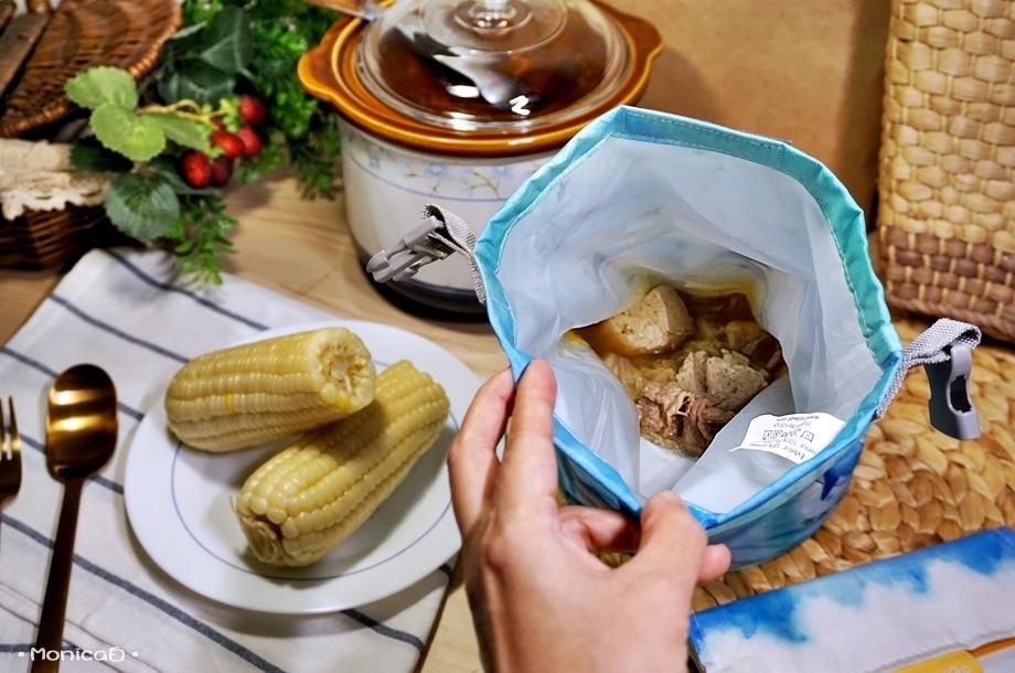 自備客【Roll'eat 西班牙桶裝食物袋 吃貨零食袋】-17-17.JPG