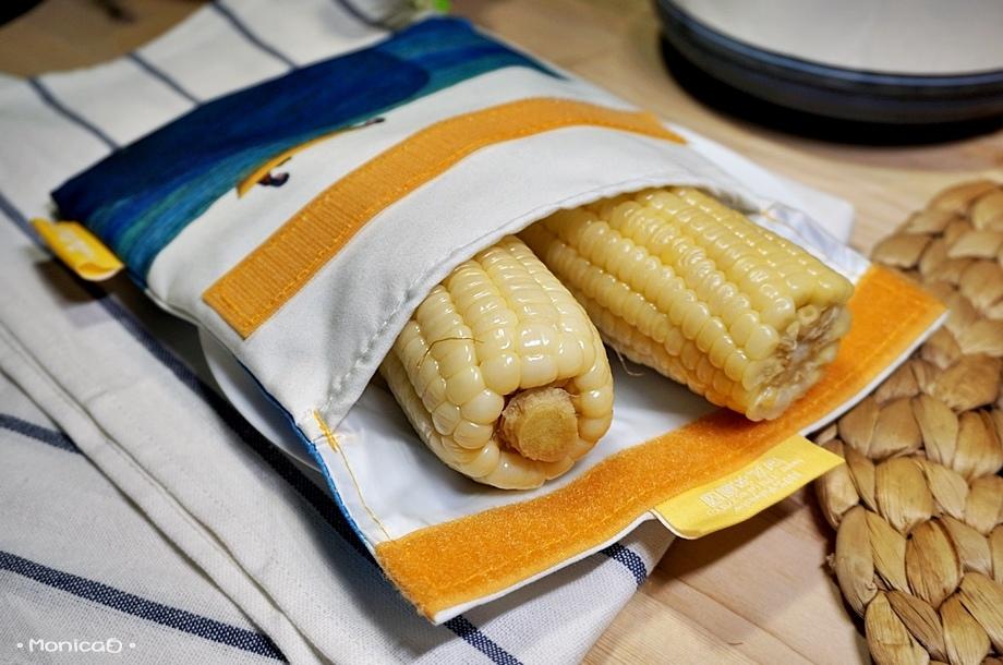 自備客【Roll'eat 西班牙桶裝食物袋 吃貨零食袋】-21-21.JPG