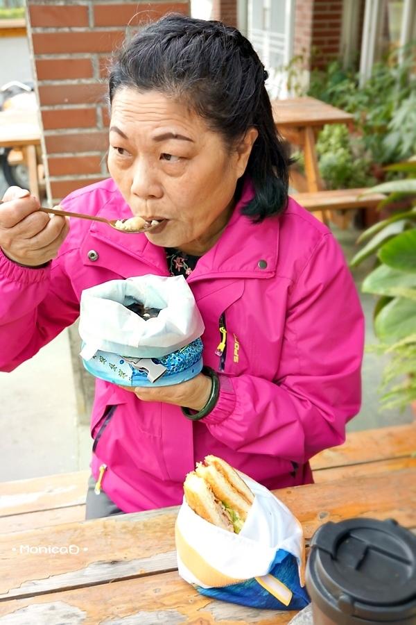 自備客【Roll'eat 西班牙桶裝食物袋 吃貨零食袋】-25-25.JPG