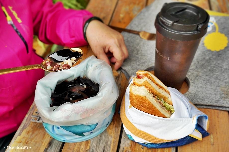 自備客【Roll'eat 西班牙桶裝食物袋 吃貨零食袋】-27-27.JPG