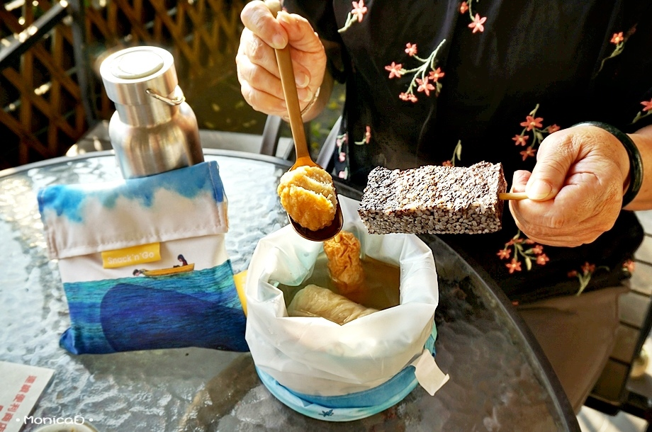 自備客【Roll'eat 西班牙桶裝食物袋 吃貨零食袋】-28-28.JPG