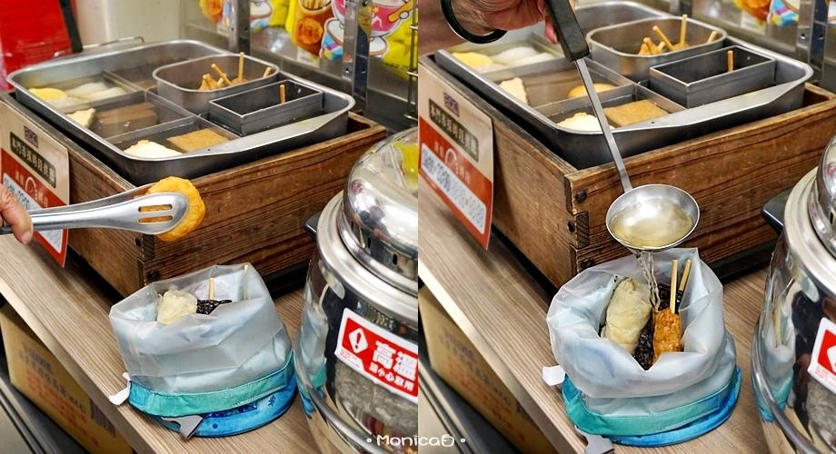 自備客【Roll'eat 西班牙桶裝食物袋 吃貨零食袋】-29-29.jpg