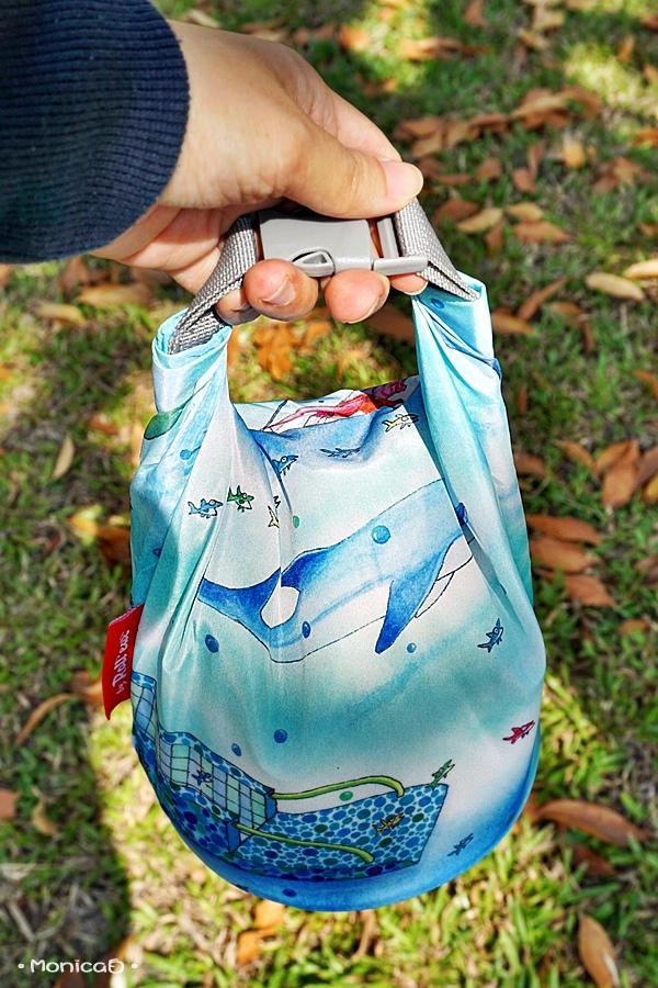 自備客【Roll'eat 西班牙桶裝食物袋 吃貨零食袋】-31-31.JPG