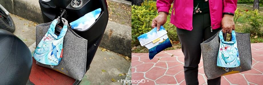 自備客【Roll'eat 西班牙桶裝食物袋 吃貨零食袋】-32-32.jpg
