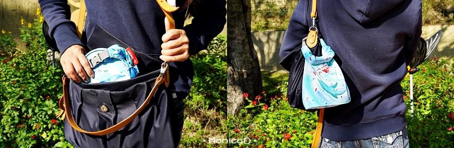 自備客【Roll'eat 西班牙桶裝食物袋 吃貨零食袋】-33-33.jpg