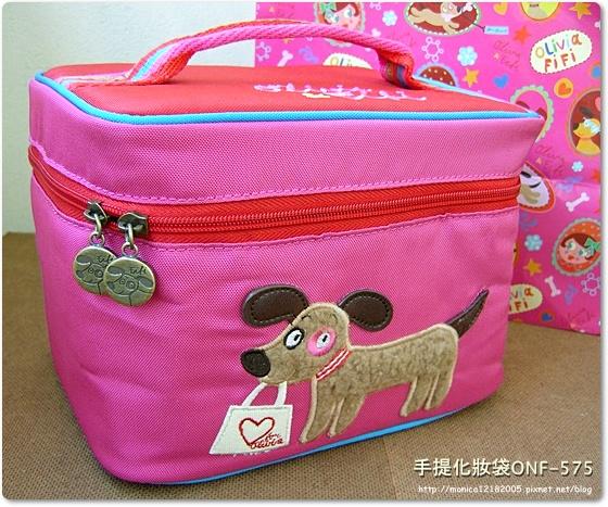 【手提化妝袋】-5-5.JPG