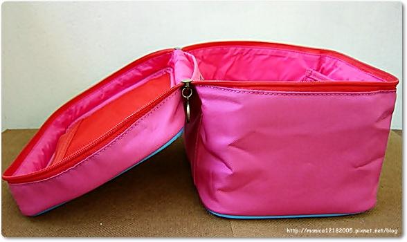 【手提化妝袋】-12-12.JPG