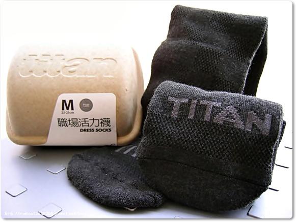 titan【活力襪】-1-1.JPG
