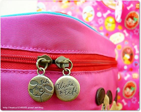 【手提化妝袋】-9-9.JPG