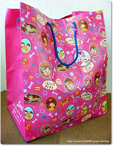 【手提化妝袋】-3-3.JPG