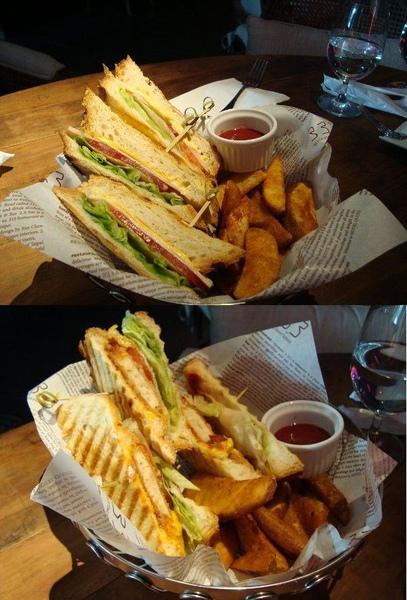 餐點三明治.JPG