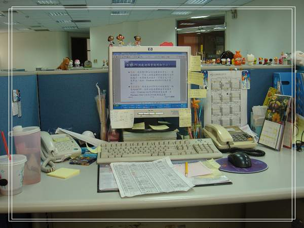 DSC01029辦公桌.jpg