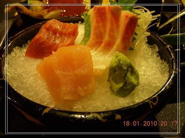 生魚片獨照.jpg