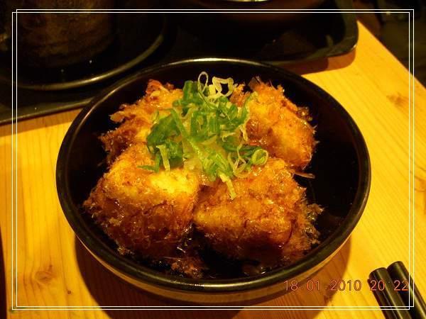 日式炸豆腐.jpg