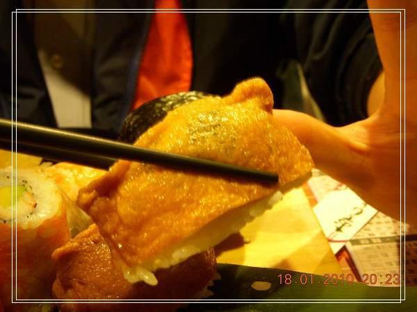好大SIZE的壽司.jpg