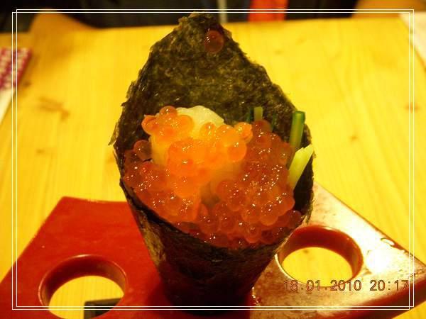 鮭魚卵手捲.jpg