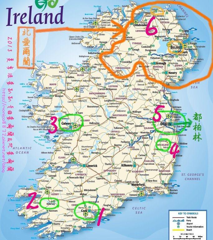 2013 Ireland-1
