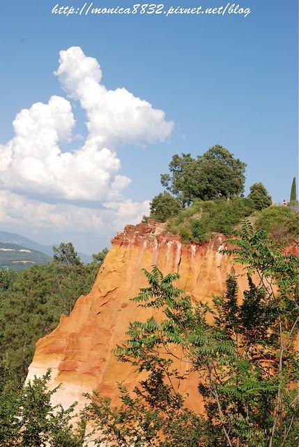 Roussillon0002