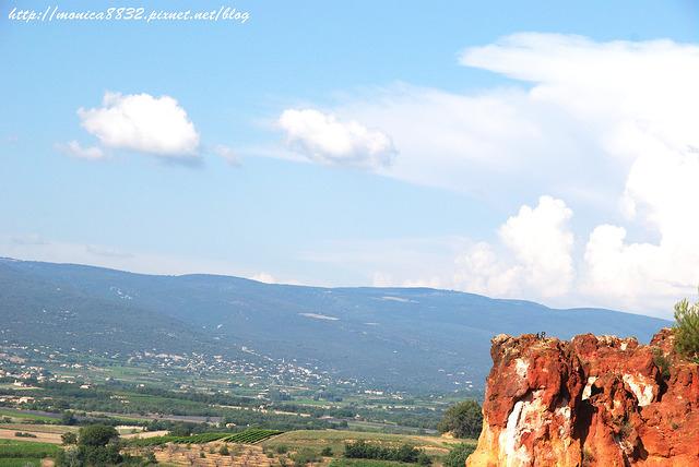 Roussillon0006