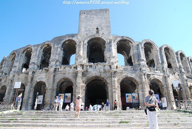 Arles0086