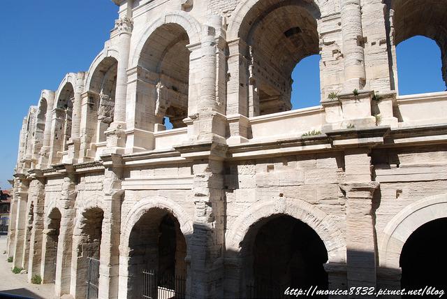 Arles0078