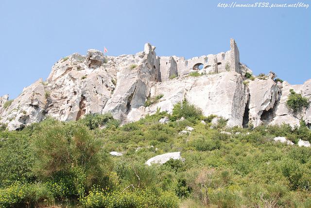 Saint-Remy de Provence-Les Baux-de-Provence0017