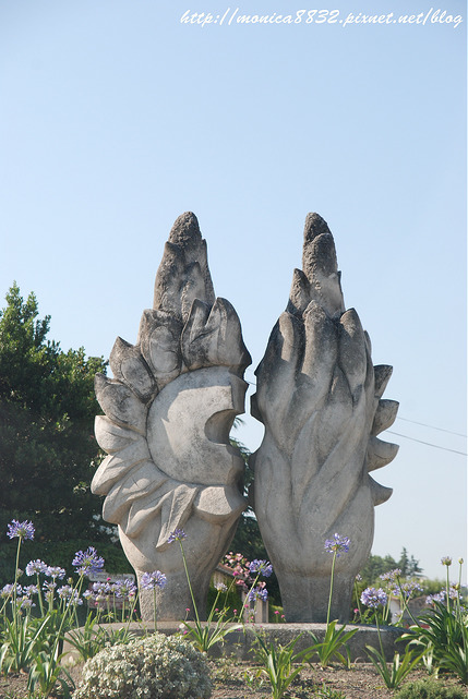 Saint-Remy de Provence0003