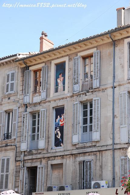 Avignon0008