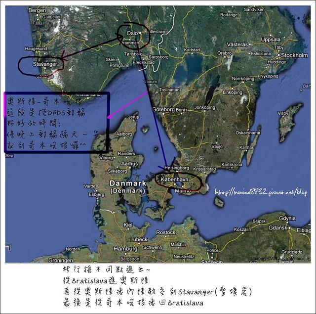 2012.06.23-07.01北歐行-2