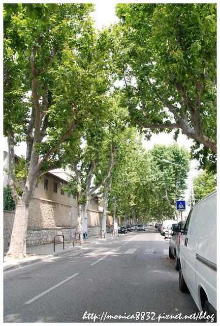 Aix-en-Provence0002