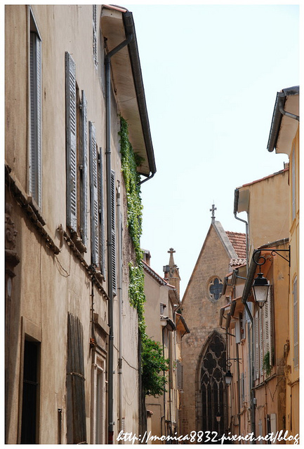 Aix-en-Provence0004