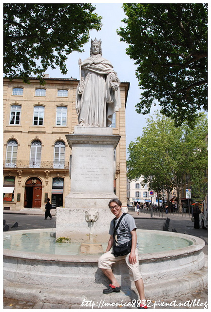 Aix-en-Provence0009