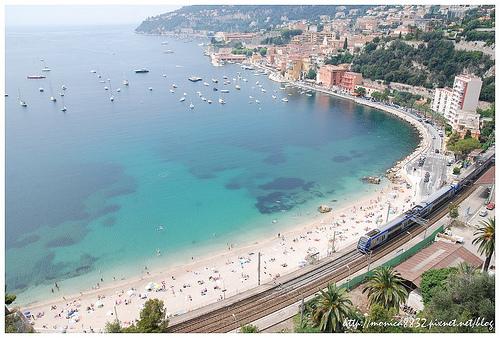 Monaco0001