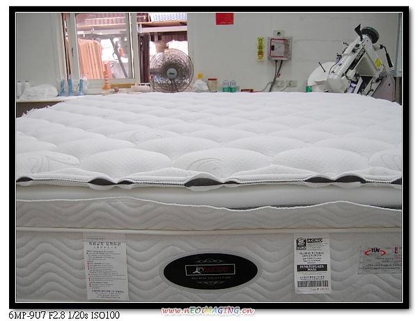 (4)床墊半成品正面.JPG