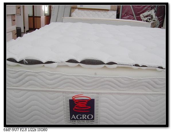 (5)床墊半成品側面-1.jpg