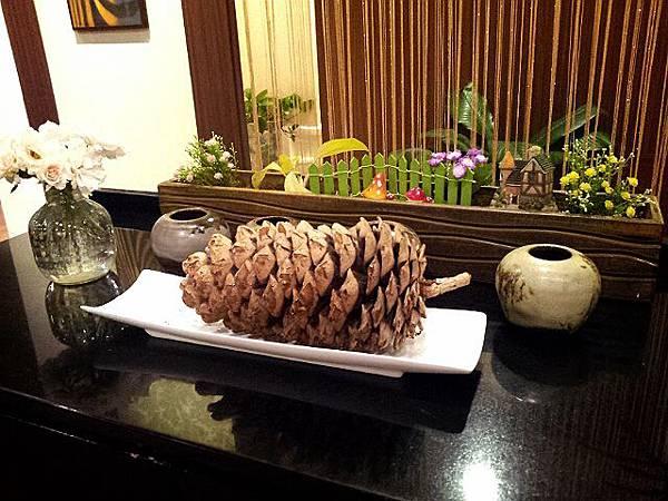 大溪 媽媽廚房 (2).jpg
