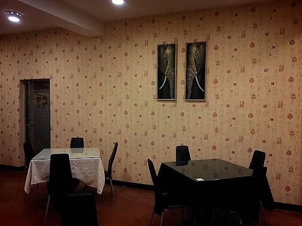 大溪 媽媽廚房 (5).jpg