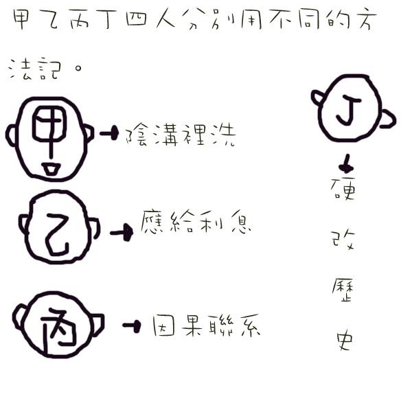 未命名 5-1.jpg