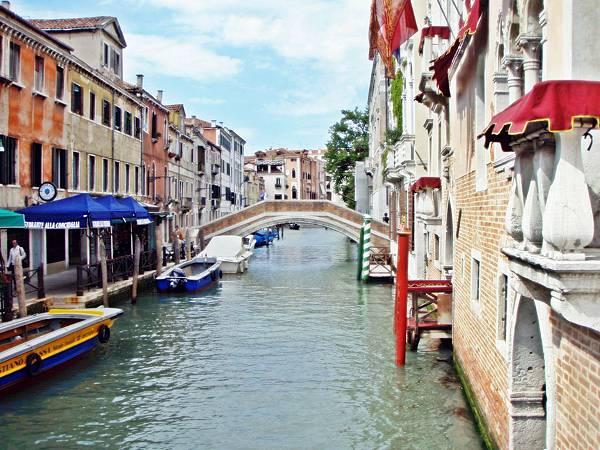 Venedig70.jpg