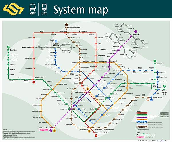 Train-System-Map-Nov-2014-large